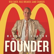 the-founder-poster-square