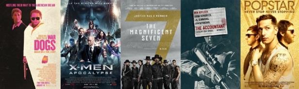 5_Movies