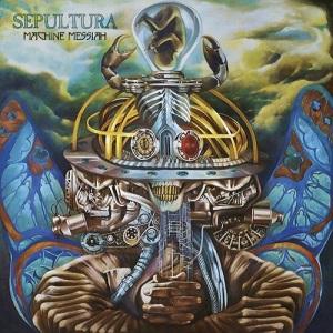 Sepultura-Machine-Messiah-Artwork