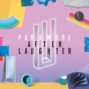 after_laughter