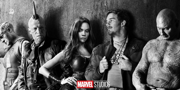 guardians-galaxy-2-poster-characters