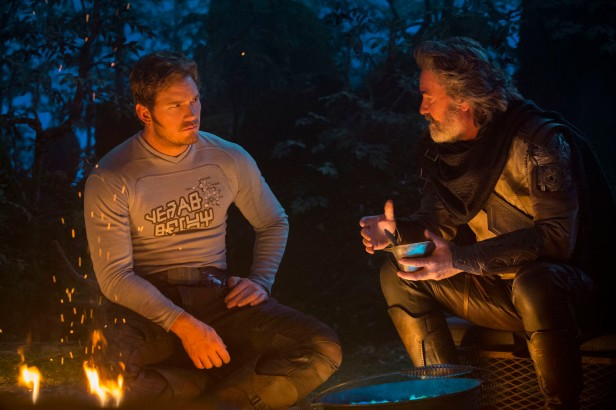 guardians-of-the-galaxy-2-kurt-russell-chris-pratt