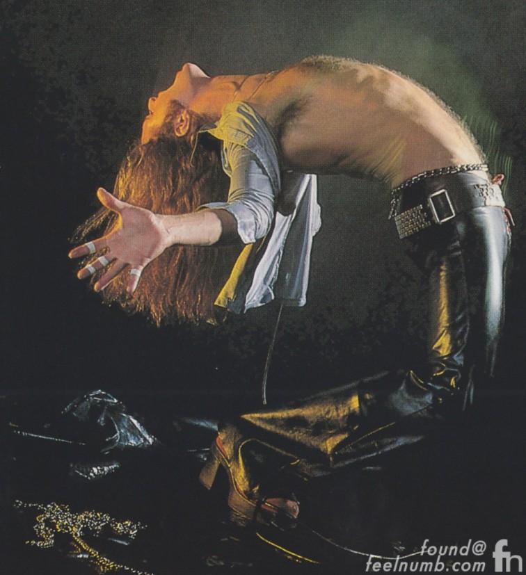 van-halen-debut-back-album-cover-david-lee-roth