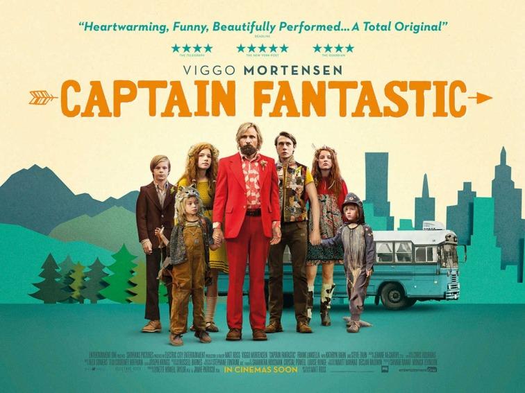 Captain-Fantastic-Banner-Poster_1469036990330_4218255_ver1.0