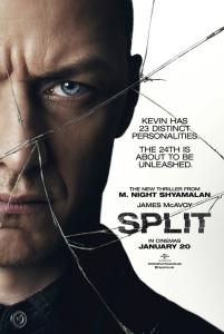 split_poster