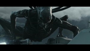the-alien-covenant-xenomorph-protomorph-177518