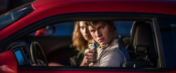 Baby_Driver_Pic_1