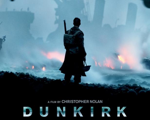 dunkirk_sdtk_cover_01_1425px_rgb_300dpi-1