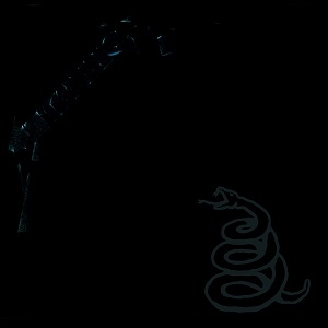 Metallica_-_Metallica_cover