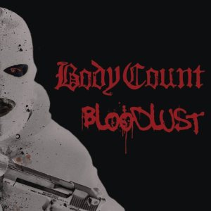 body_count_bloodlust