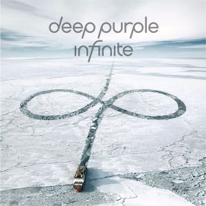 deep_purple_infinite