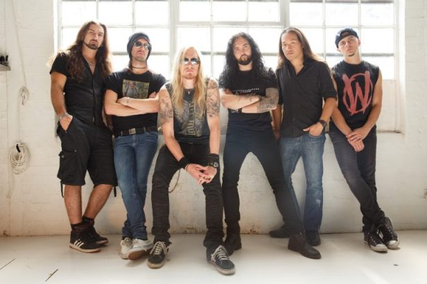 dragonforce_pic