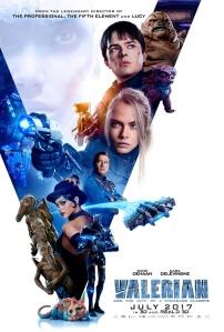valerian_poster