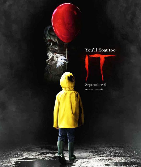 IT-movie-poster-960275