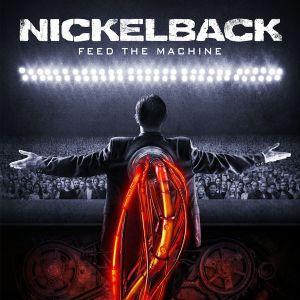 nickelback_ftm