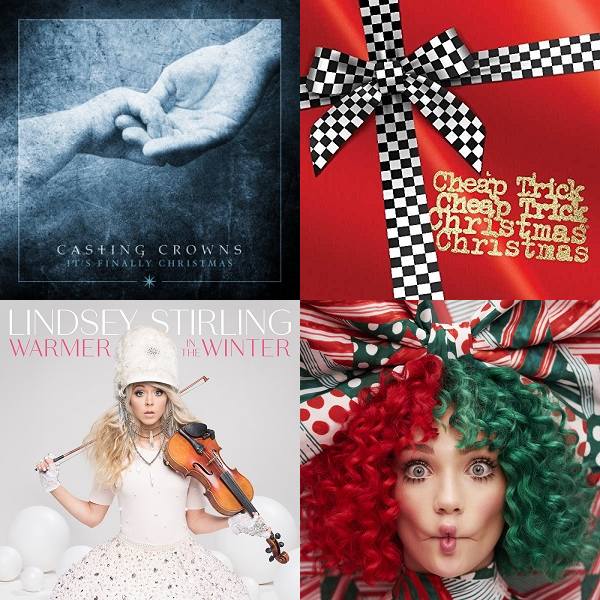 2017_Christmas_albums.png