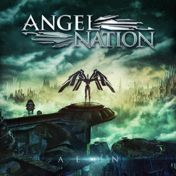 angelnationaeoncd