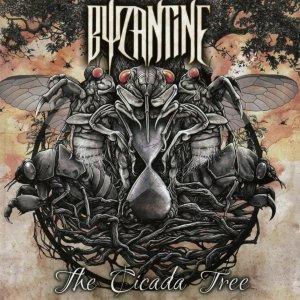 byzantine_thecicadatree
