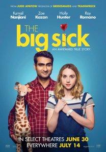 the_big_sick_poster