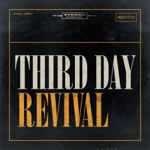 third_day_revival