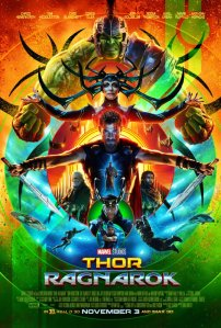 thor3_poster