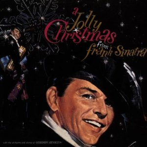 a_jolly_Christmas_from_frank_sinatra