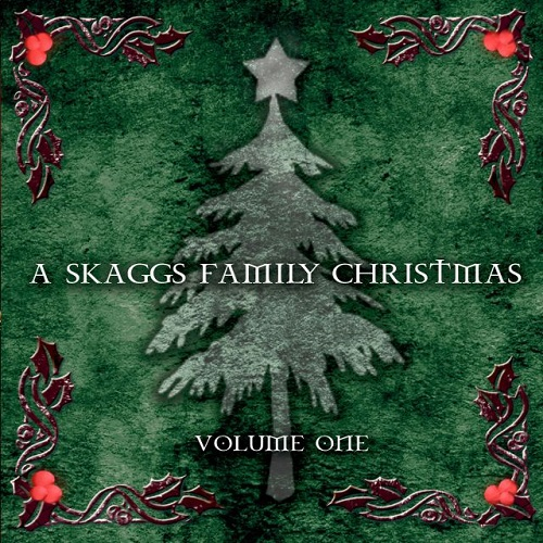 a_skaggs_family_Christmas