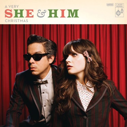 a_very_she_&_him_Christmas