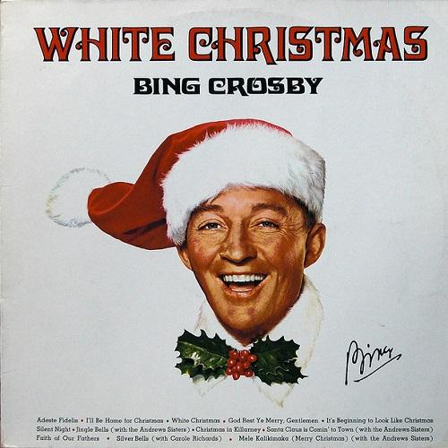 bing_crosby_white_Christmas