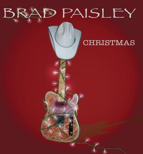brad_paisley_Christmas