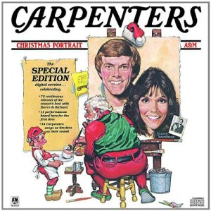 carpenters_Christmas_portrait