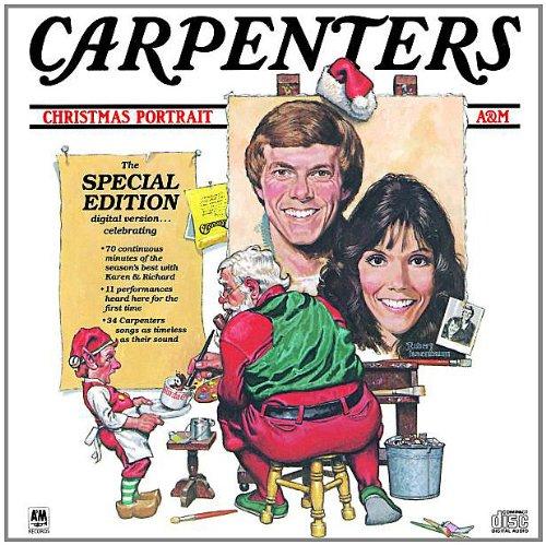 carpenters_Christmas_portrait