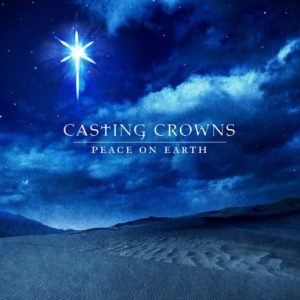casting_crowns_peace_on_earth