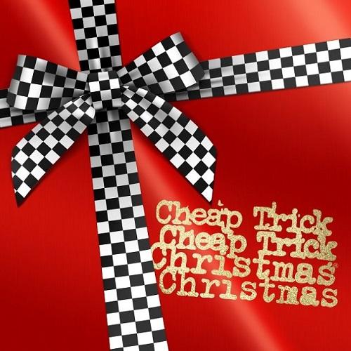 cheap_trick_Christmas_Christmas