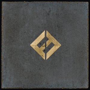 concrete_and_gold
