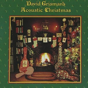 david_grisman_acoustic_Christmas