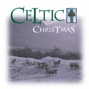 edens_bridge_celtic_Christmas