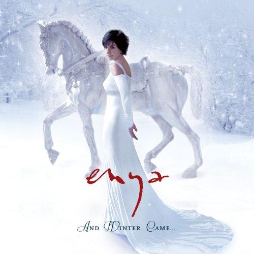 enya_and_winter_came