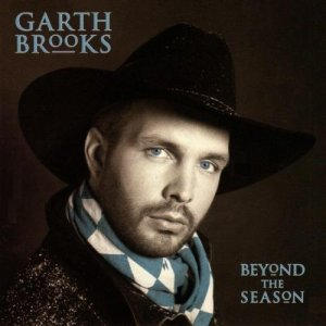garth_brooks_beyond_the_season