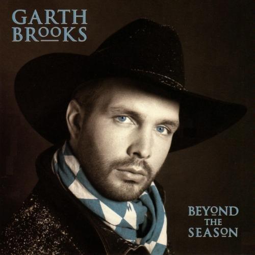 garth_brooks_beyond_the_season