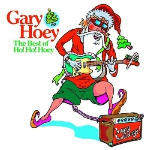 gary_hoey_the_best_of_hohohoey