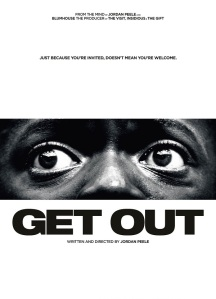 get_out_poster