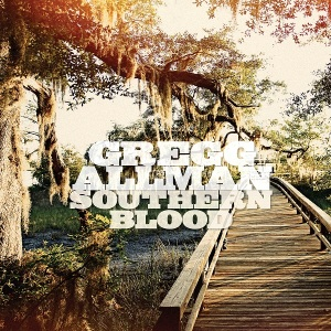 gregg_allman_southern_blood