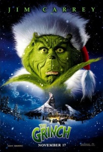 how_the_grinch