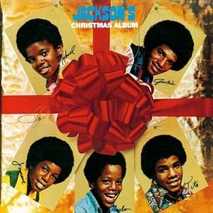 jackson_5_Christmas_album