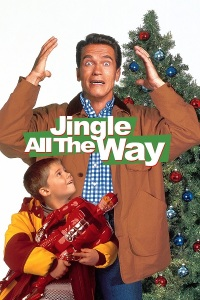 jingle_all_the_way