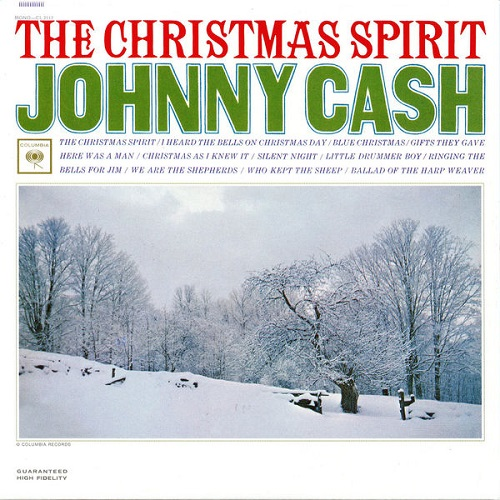 johnny_cash_the_spirit_of_Christmas