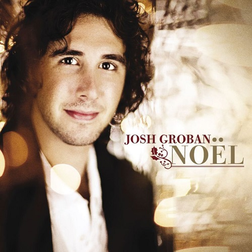 josh_groban_noel