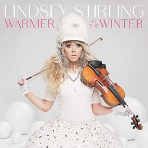 lindsey_stirling_warmer_in_the_winter