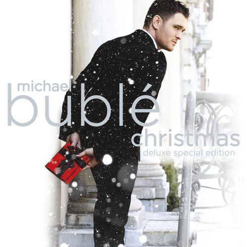 michael_buble_Christmas